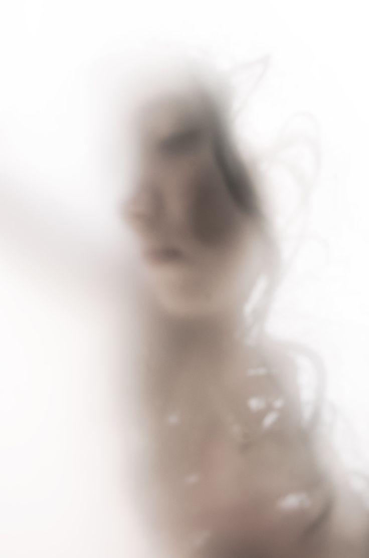 Mi ángel....serie Retratos