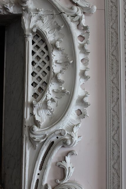 a413c5b3c29f8a4f8b31ff74cecaca81--design-styles-baroque Pagoda Paper House Design on paper wall, paper rose, paper art, paper reading, paper castle, paper trees, paper cross,