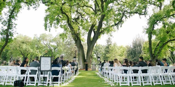 Spring Creek Golf Country Club Weddings Country Club Wedding Golf Club Wedding Wedding Venues