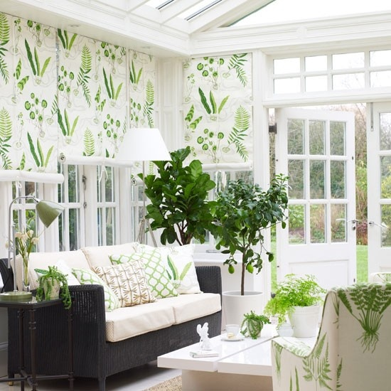 31 best blinds for your conservatory images on pinterest blinds conservatory patterned blinds give an extra summery look please visit us at barnesblinds solutioingenieria Image collections