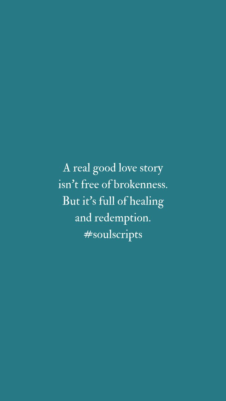 A real good love story | Quotes about love, dating, and marriage | How to Resolve Arguments | thesoulscripts.com