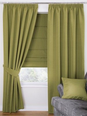 Lunar Thermal Pleated Curtains, http://www.very.co.uk/lunar-thermal-pleated-curtains/1027202427.prd