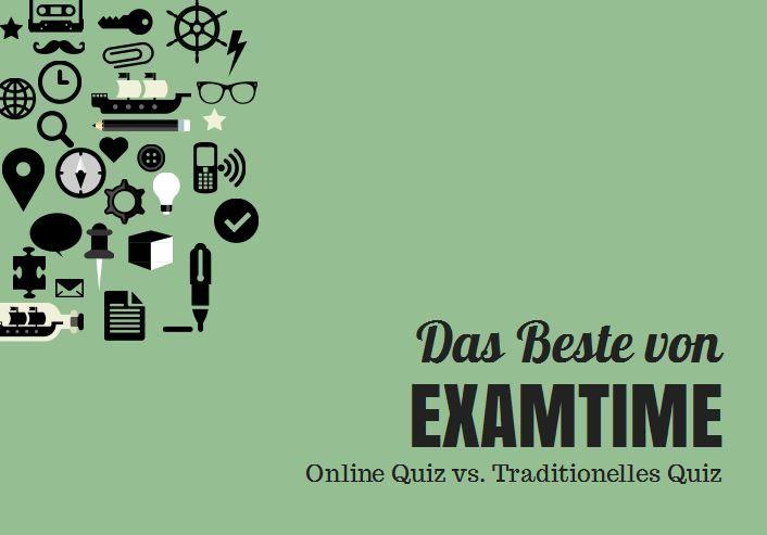 5 Gründe aus Online Quizze umzuschaltenhttps://www.examtime.com/de/blog/5-gruende-auf-online-quizze-umzuschalten/