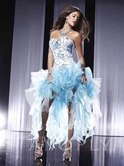 Panoply 14559 at Prom Dress Shop -- PromDressShop.com