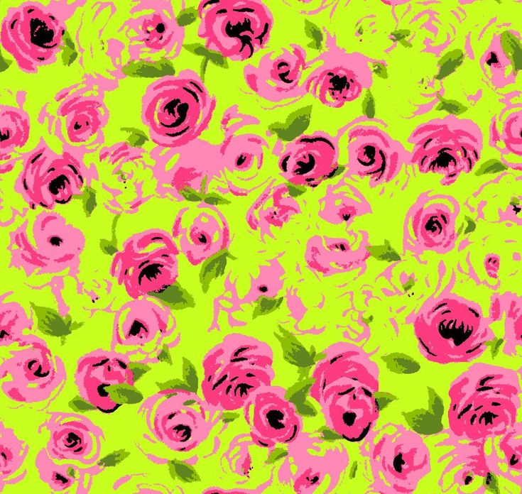 flowers!Betsey Johnsonnn, Floral Wallpapers, Ipad Cases, Bright Floral, Floral Ipad, Google Search, Bedrooms Inspiration, Betsey Johnson Pattern, Floral Pattern