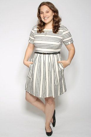 154 best images about Fashion For The Curvy Women on ...