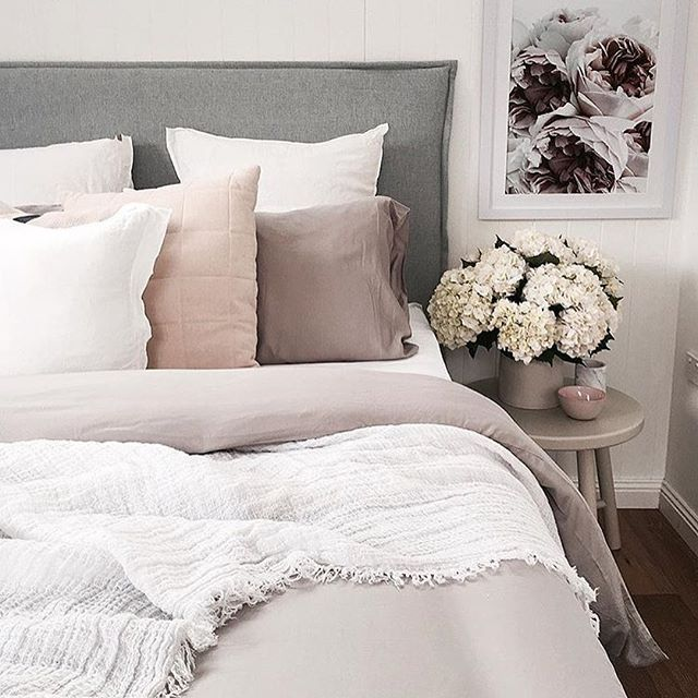 simple style co is one of australias leading online stores specialising in scandinavian designed homewares bedroom inspobedroom ideasbedroom - Basic Bedroom Ideas