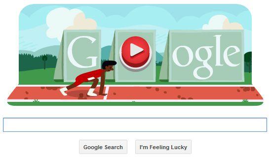 doodles google animados - Pesquisa Google