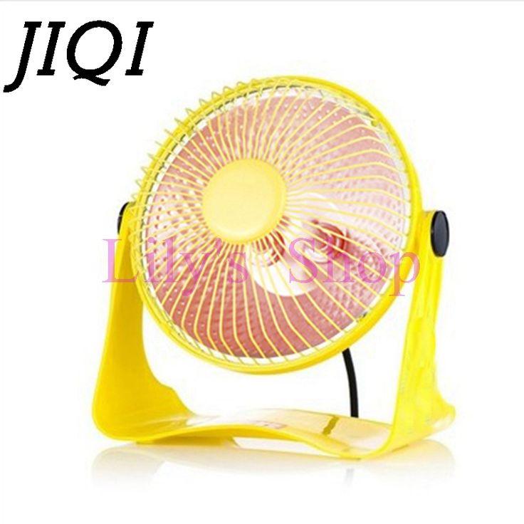 Portable Personal Heater Electric warmer 220V 200W air Warm Winter Mini desktop Fan Heater Household Home Appliance EU US plug