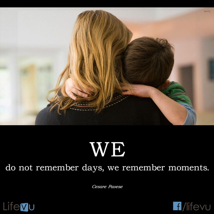 Remember Memories Quotes: 43 Best Images About Original