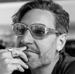 Innovative thinker, Mark Scandrette is doing some pioneering stuff in SFO, check out the INTV.