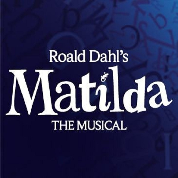 Matilda The Musical Broadway | Matilda The Musical' Coming to Broadway in 2013 : News ...