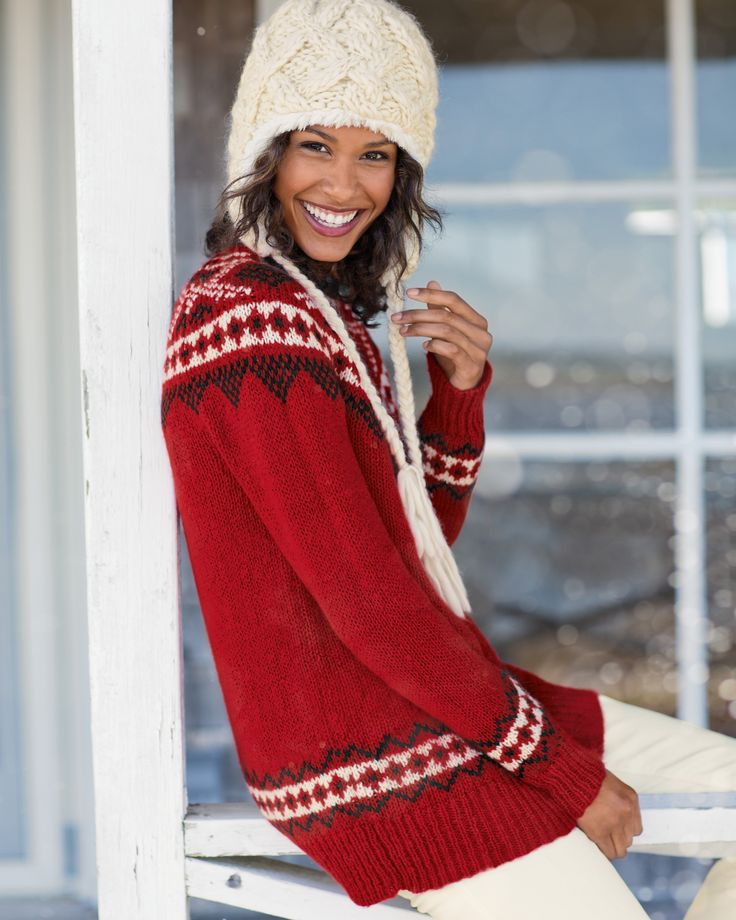 290 best Holiday Collection images on Pinterest