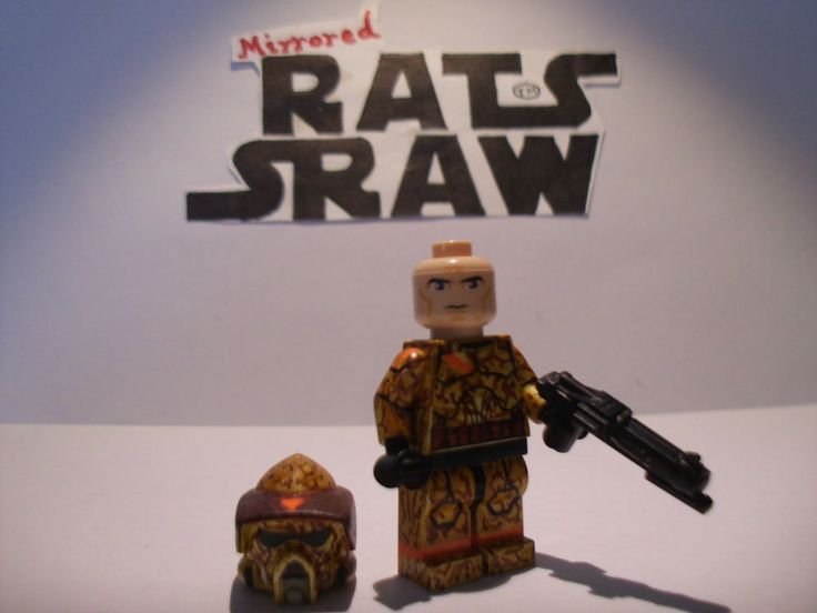 257 best Lego Star Wars images on Pinterest | Lego star wars, Star ...