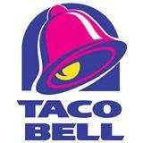 Taco Bell Secret Menu...among many other secret menus.  Cool website called #HaceTheMenu.com