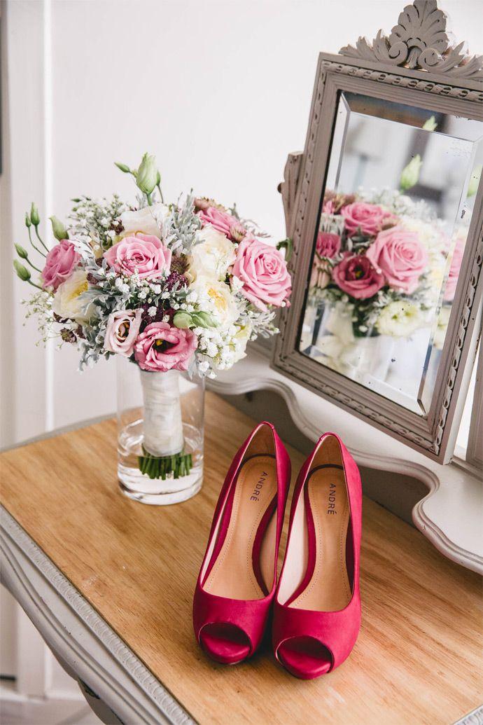 Le mariage Anais et Nicolas - En Gironde | Wedding planner & Event designer : Les Demoiselles de Madame | Photographe :  MYA photography | Donne-moi ta main - Blog mariage
