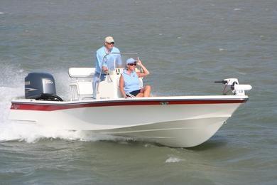Blackjack bay boat prices