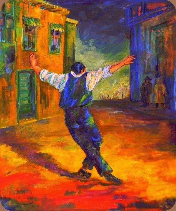 Φίλοι του ρεμπέτικου τραγουδιού - Μουσικό Σχολείο Ηρακλείου Κρήτης: Ρεμπέτικοι χοροί