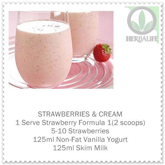17 Best Images About Herbalife X On Pinterest Keep Calm