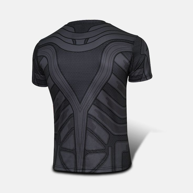 Digital Printing Captain America Mens Fitness t shirts Only $19.99 => Save up to 60% and Free Shipping => Order Now! #Long Sleeve T-Shirts #Short T-Shirts #T-Shirts fashion #T-Shirts cutting #T-Shirts packaging #T-Shirts dress #T-Shirts outfit #T-Shirts quilt #T-Shirts ideas #T-Shirts bag