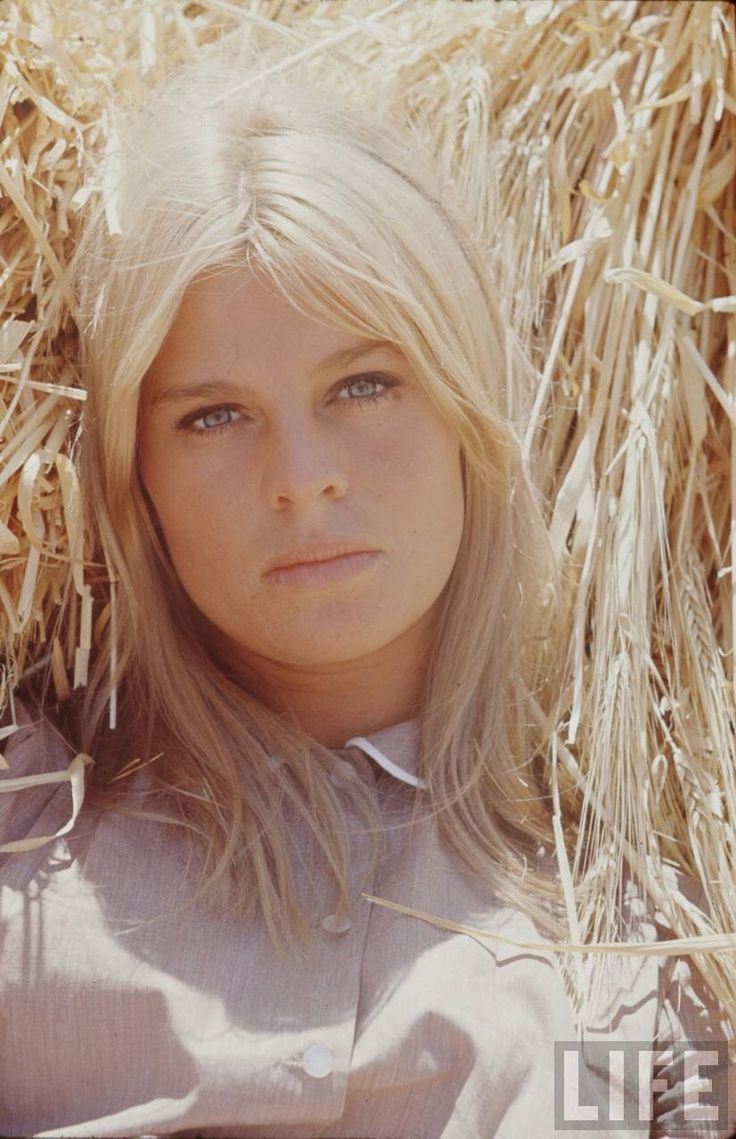 17 best images about julie christie on pinterest the
