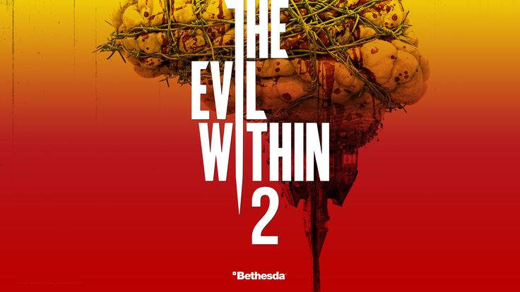 3840x2160 the evil within 2 4k desktop backgrounds wallpaper