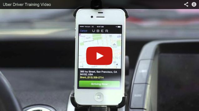 What's Up With the Uber App?  TAXI!!  Have you guys heard of Uber?  The advanced TAXI system app?  It's a mobile application that eliminates the hassle that people and cab drivers have to go through to find a cab or passenger. Check out this very cool article.... #uberapp #uber #taxiservice #cab #drivers #blog #marketing #driversalaries