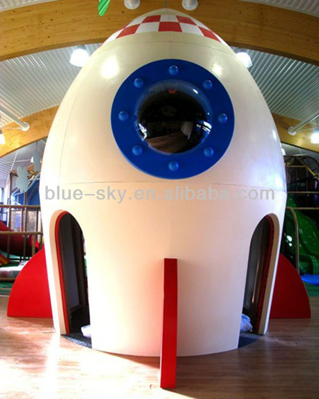 Indoor Playground Equipment,Soft Sculpted Foam Kids Play Area,Shopping Mall Kids Play Area,Indoor Children Playground Photo, Detailed about Indoor Playground Equipment,Soft Sculpted Foam Kids Play Area,Shopping Mall Kids Play Area,Indoor Children Playground Picture on Alibaba.com.