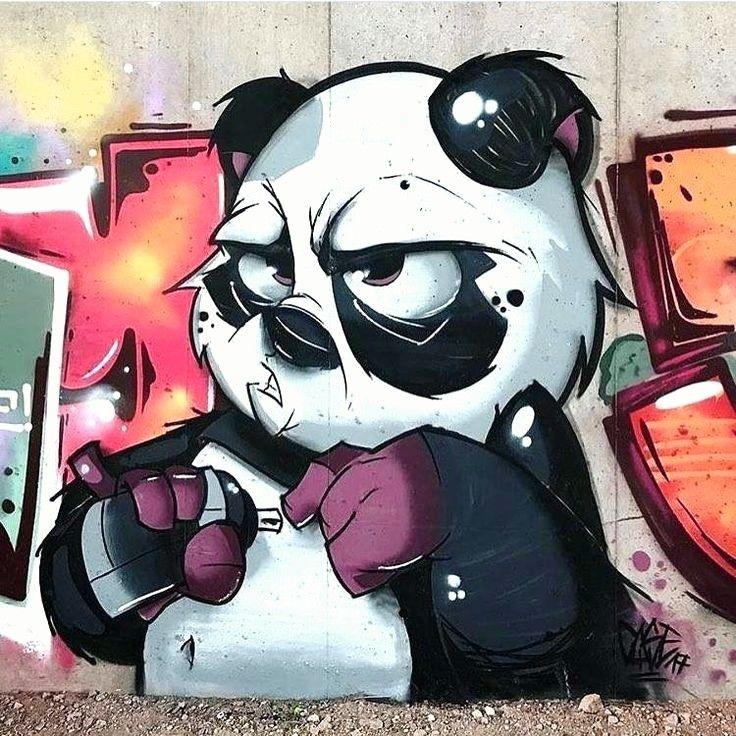 картинки на аву для граффити серый прекрасно дополняет