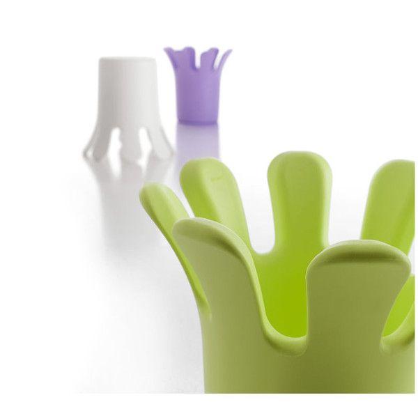 Sgabello #SPLASH - Vendoarredo.com, il portale dell'arredamento e del design per la casa e per l'ufficio