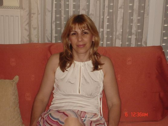 las guaranas mature women personals Mature singles trust wwwourtimecom for the best in 50 plus dating here, older singles connect for love and 50+ dating service for single older women and single.