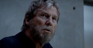 First Look at Lois Lowry's 'The Giver': Trailer Short but So Strong | Word and Film