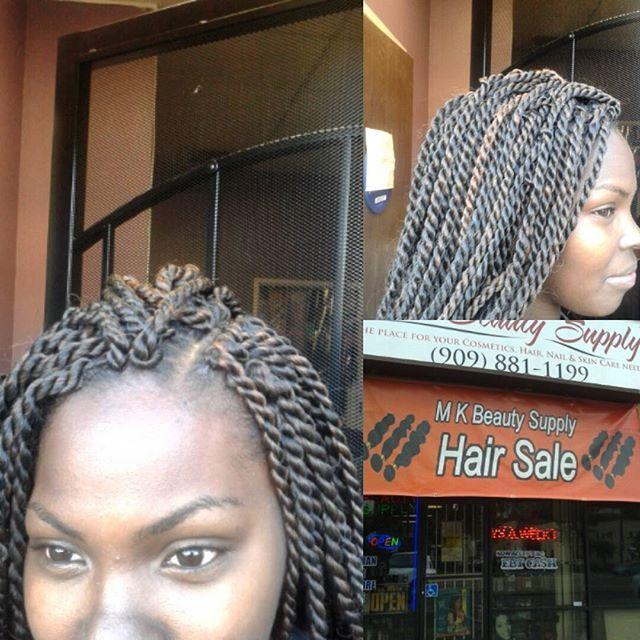 Top 100 croshay braids photos Styled by :Ms. Kay @Mk_beauty_supply_ #beautifulblackwomen  #braids  #croshaybraids #croshay #playersprice