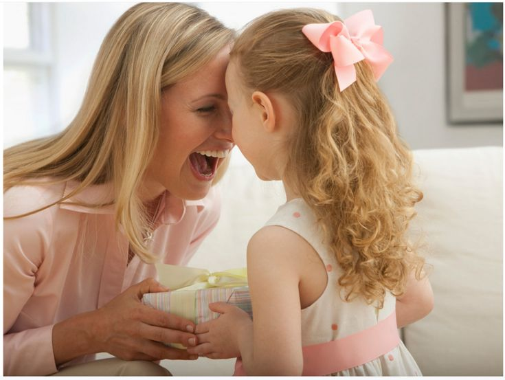 #Mother's #Day #Ideas in #Brisbane