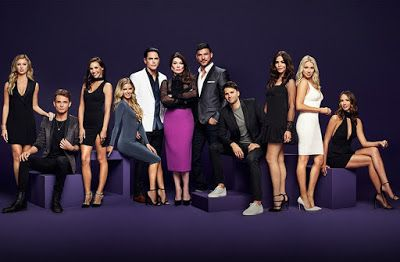 Vanderpump Rules Returns To Bravo For Season 5 On November 7th! — Watch The Official Trailer, Cast Bios And Photos HERE!
