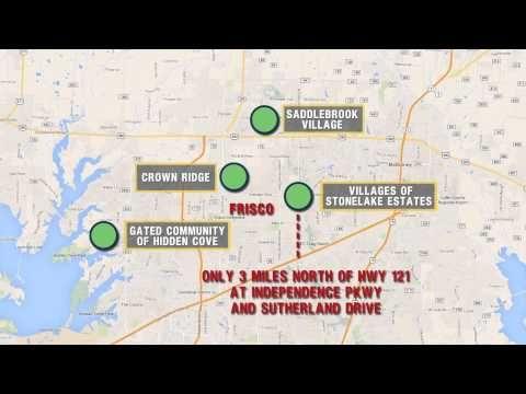 52 best Lennar Videos images on Pinterest | Dallas texas, Home ...