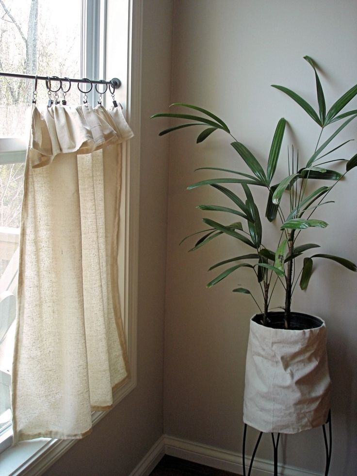 2760 best images about curtains on Pinterest