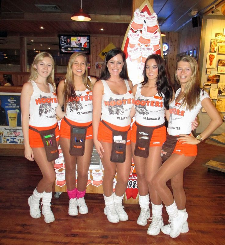 Free Birthday Meal Deal. A FREE Entree up to $ NPN; Deal valid 7 days before your birthday, on your birthday and 21 days after. To receive this deal please sign up for the Hooters West Coast email list by clicking on the SIGN ME UP button above.
