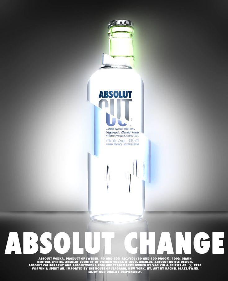 a414d1936549dda6ad69c1db1ed3b7f0 absolut vodka 788 best ❂ ᗩ�solu� ❂ images on pinterest absolut vodka, ads,Absolut Vodka Meme