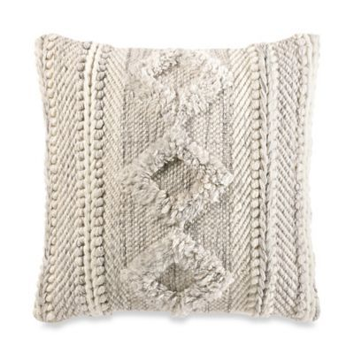 Add A Comfy And Stylish Touch To Your Space With The