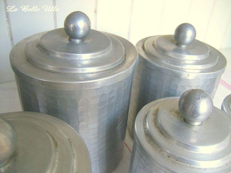Sugar Jar · Kitchen Canister SetsKitchen SetsBiloxi BluesCoffee Themed ...