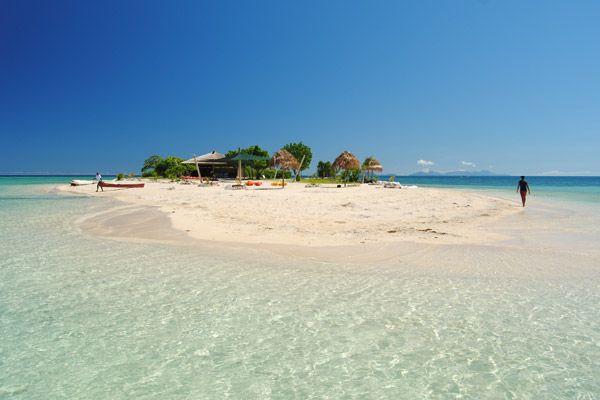 *** savala island day trip