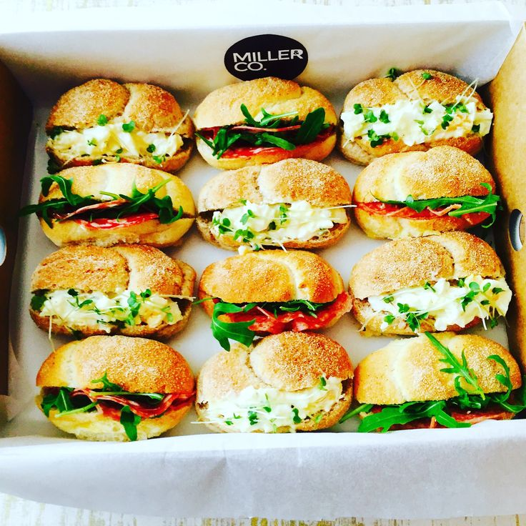 platter, food, lunch, sandwich platter, gloucester, gloucestershire, cotswolds, cheltenham, stroud, office catering, lunch, food delivery, corporate caterers, office manager, lunch delivery, office lunch, food, foodie,
