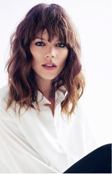 love her hair #curls