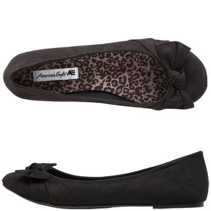 American Eagle Shoes Women ($ - $): 30 of items - Shop American Eagle Shoes Women from ALL your favorite stores & find HUGE SAVINGS up to 80% off American Eagle Shoes .
