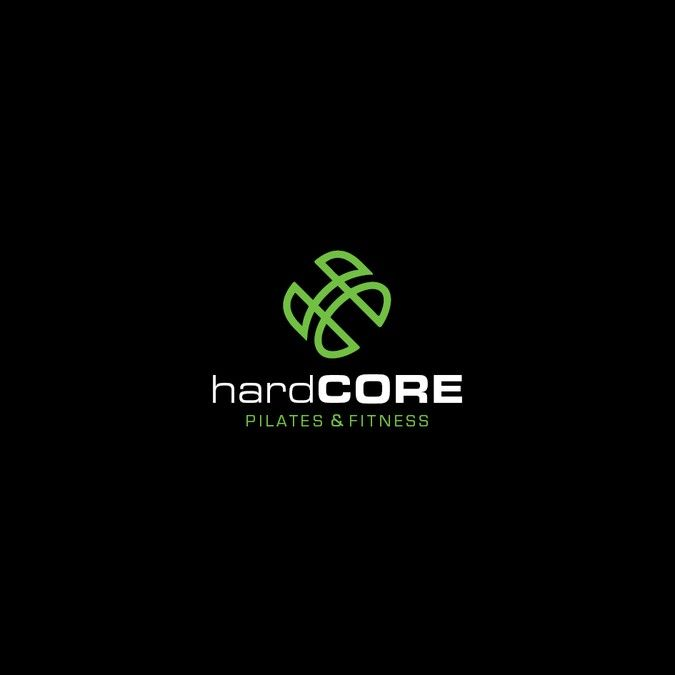 Help hardCORE. pilates break away from the pack and become a next level boutique fitness spot in ATX