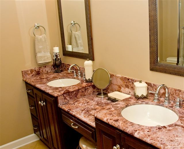 Imperial Marble Produces The Finest Quality Cultured Vanity Tops And Other Products For Residential Commercial Hospitality