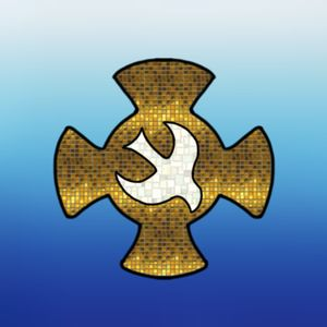 YoRezo - Devocionario Católico - Alejandrina Gonzalez Reyes #Itunes, #Lifestyle, #TopPaid - http://www.buysoftwareapps.com/shop/itunes-2/yorezo-devocionario-catolico-alejandrina-gonzalez-reyes/