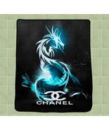 Chanel Dragon silver logo new hot custom CUSTOM... - $27.00 - $35.00