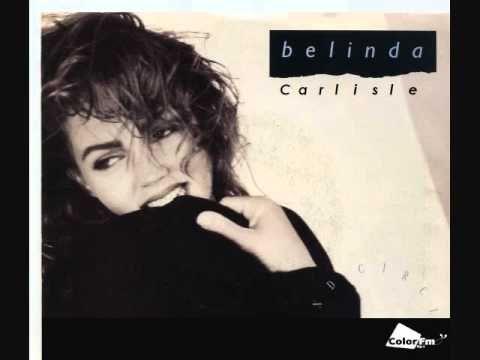Belinda Carlisle - I Get Weak (Extended)